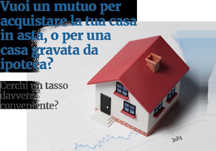 ipoteca casa mutuo adesia specialisti in mutui aste e
